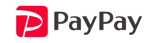 PayPay対応店